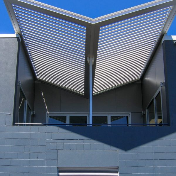 Eclipse Roof Patios - Outdoor World Western Australia