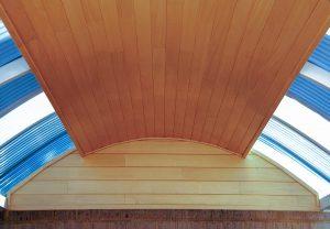 Dome Patio (MR CMYK)
