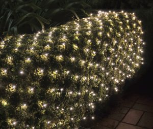 Lytworx Lights (Outdoor Patio living concept)