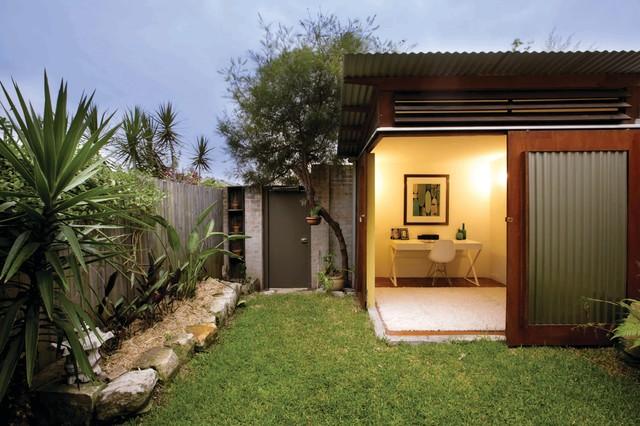 LilyfieldHouse (Danny Broe Architect)